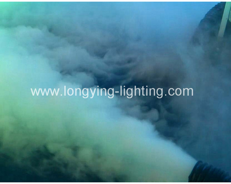 3000w water fog machine (8)