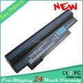 [ Особое ] лэптоп аккумулятор для ACER Aspire один AO533-KK3G AO533-WW3G eMachines 350 350-21G16i eM350 NAV50 NAV51