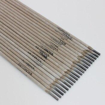Дуговые сварочные прутки электроды из мягкой стали 2,5 мм 3,2 мм 4,0 мм E6013 Электрический 14 дюймов stick AC DC сварочный аппарат fleetweld станок 10 шт.