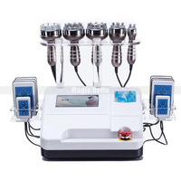 Best selling stimulate the fat cells laser machine enhance skin elasticity Body Slimming Fat Loss Machine