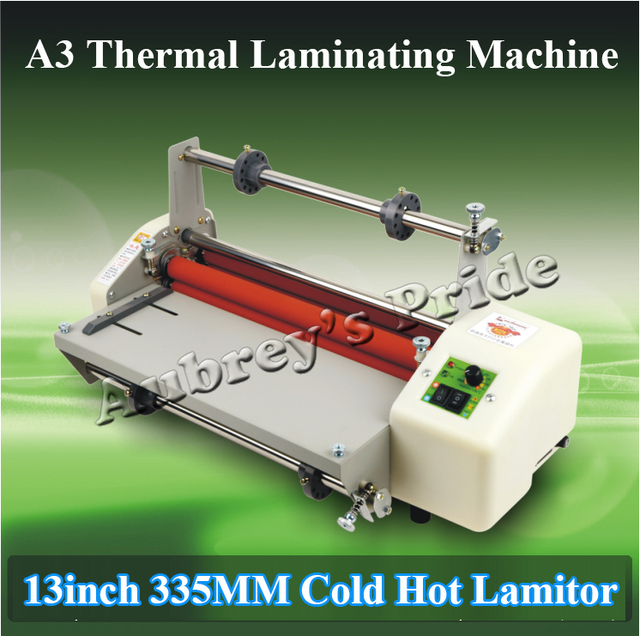 "aliexpress: acheter a3 13 ""froid thermique chaude"