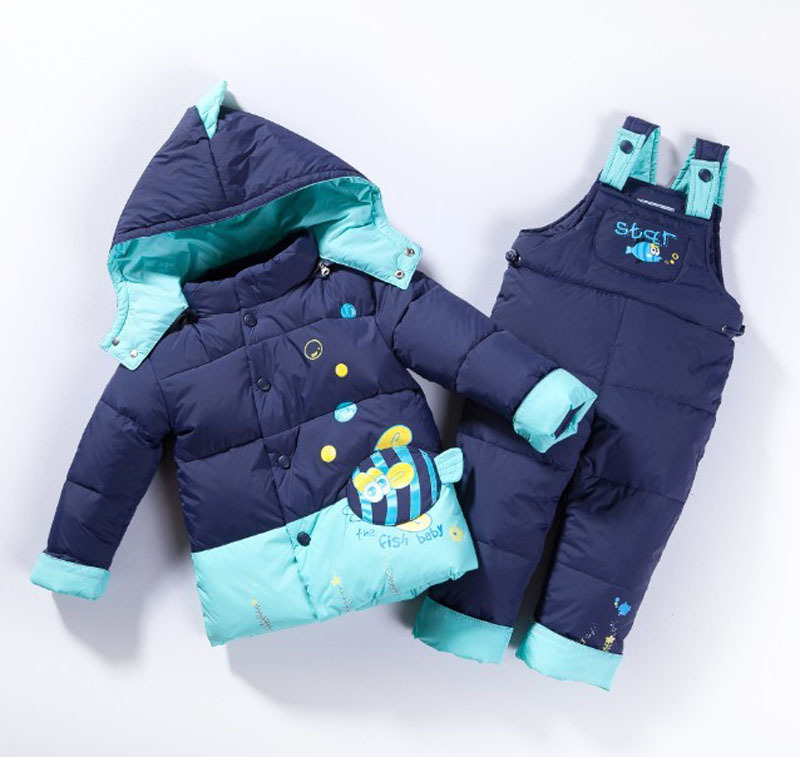 baby girls boys down coat (3).jpg
