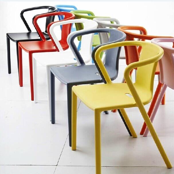 Sillón de aire de estilo Ming sillones moda corea multifunción ...
