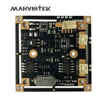 Módulo de cámara CCTV analógica, Sensor CMOS, cámara de videovigilancia de seguridad para el hogar, Mini CVBS sistema de seguridad, Sensor de movimiento, 700TVL