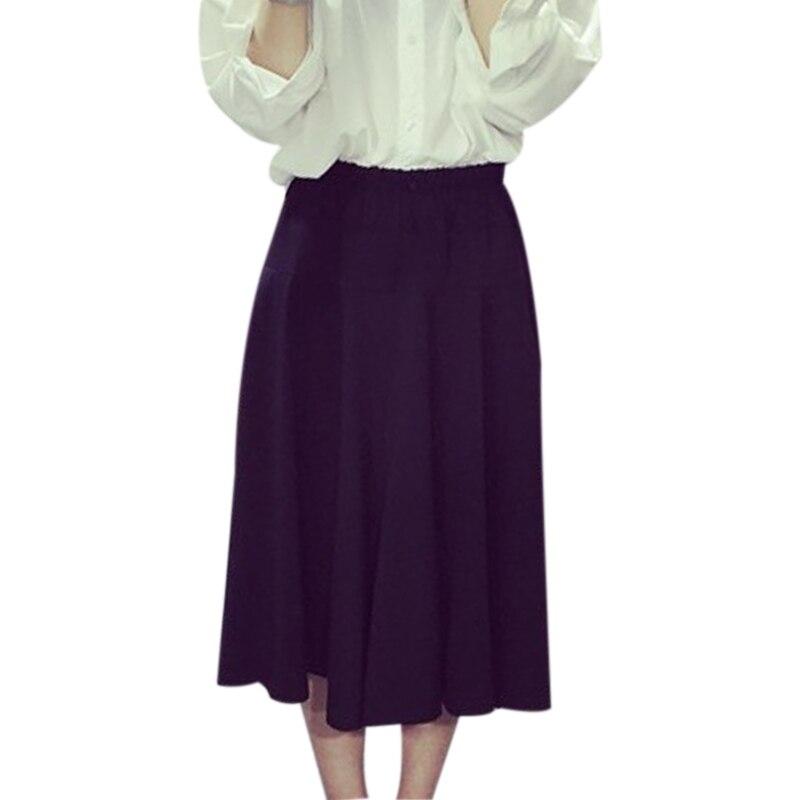 Popular Cheap Linen Pants for Women-Buy Cheap Cheap Linen Pants ...
