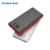 Original pineng 20000 mah li-polímero banco de la energía cargador de batería portátil banco de potencia led indicador para iphone 5s 6 s para smartphone