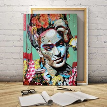 Buy Kahlo Art And Get Free Shipping On Aliexpress Com