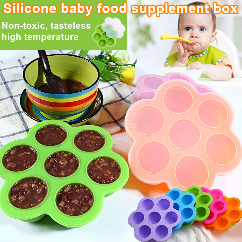 Aliexpress Com Buy Silicone Ice Making Molds Pot