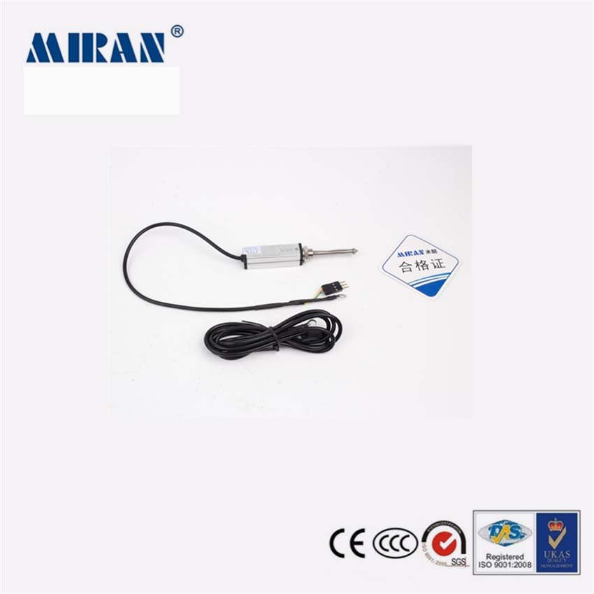 Miran KSC 5mm 100mm Mini Self return Sensor Linear ...