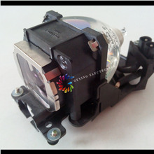 free shipping HS120W original projector bulb with cage ET-LAE700 for PT-LAE700 / AE700U / AE800E / AE800U