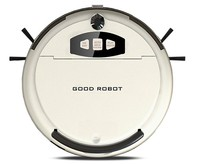 760 Cleaner Robot Robotic Vacuum Cleaner Self Charge Automatically Clean