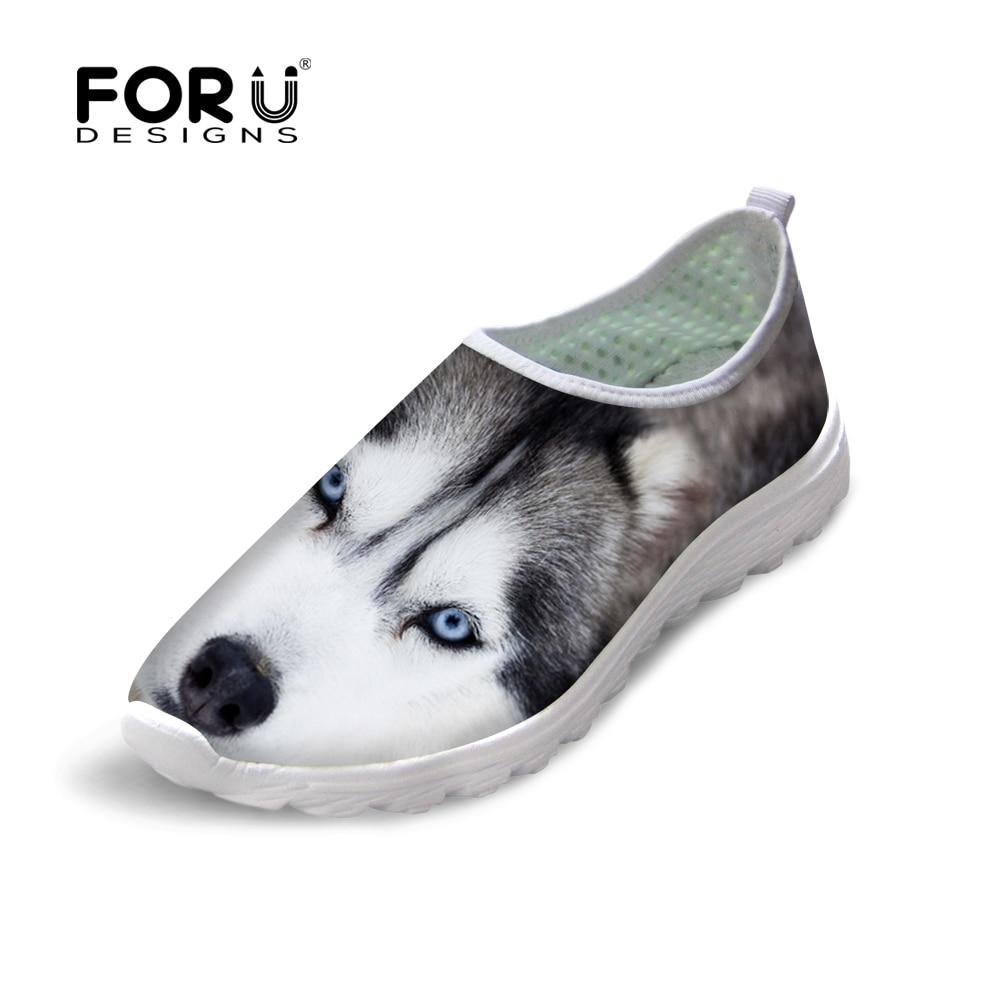 Compra wolf husky y disfruta del envío gratuito en AliExpress.com - página  wolf husky d8b7e954551