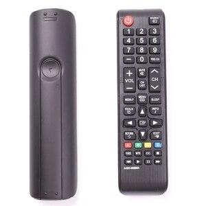 Image 1 - ل سامسونج التلفزيون عن بعد التحكم AA59 00666A AA59 00602A AA59 00741A AA59 00496A ، LCD التلفزيون الذكية تحكم
