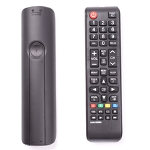 For Samsung TV Remote Control AA59 00666A AA59 00602A AA59 00741A AA59 00496A , LCD LED SMART TV Controller