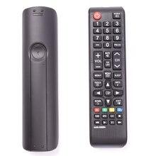 삼성 TV 리모컨 AA59 00666A AA59 00602A AA59 00741A AA59 00496A LCD LED 스마트 TV 컨트롤러