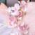 Acessórios de noiva Cabelo Online Chapéus De Noiva Flor Véu Pérola Handmade Para O Casamento De Praia Chapeau de Mariage Casamento Véus 2016