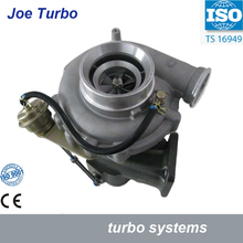 K27.2 53279707120 9060964699 A9060964699 OM906LA OM906LAE3 Turbo Turbocharger for Mercedes benz ATEGO AXOR 6374CC