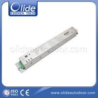 Automatic Sliding Door Operator Controller Control Panel For Automatic Sliding Door