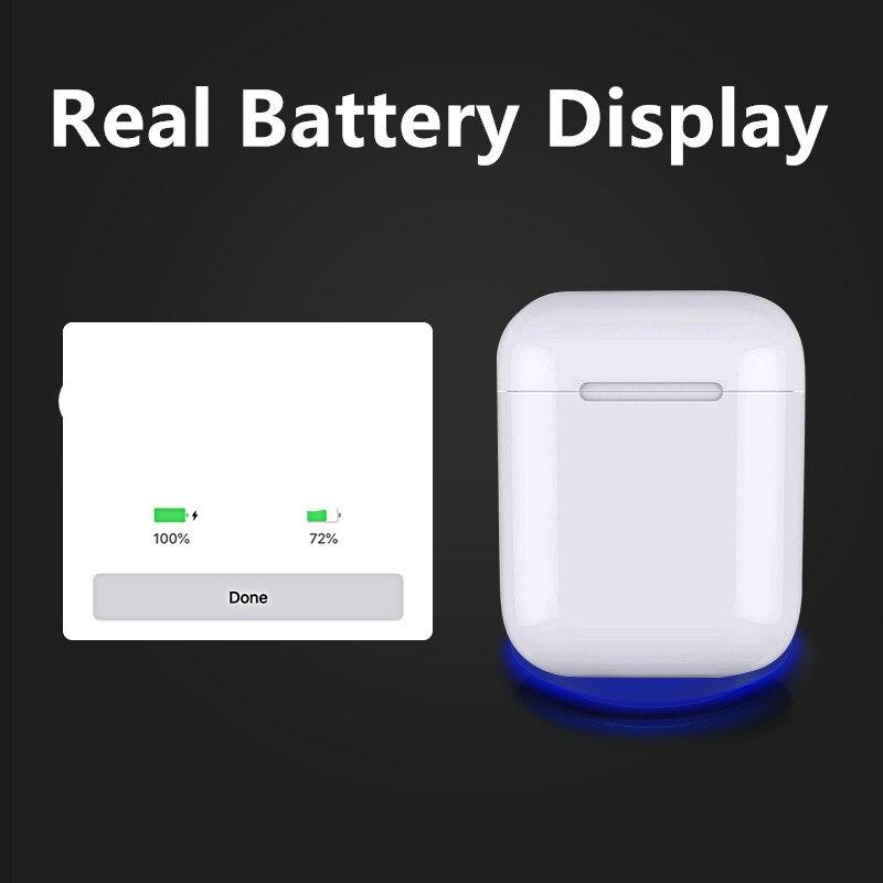TWS-i300-C-bluetooth-kopfh-rer-Smart-Sensor-PK-W1-H1-Chip-Ohrh-rer-Wirless-lade (2)