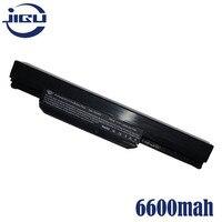 A31-K53 A32-K53 A41-K53 A42-K53 JIGU 9 Celdas de Batería Portátil Para Asus K53 K53E K53S K53 X43E X43S K43T K43E K43U A53E A53S K53S