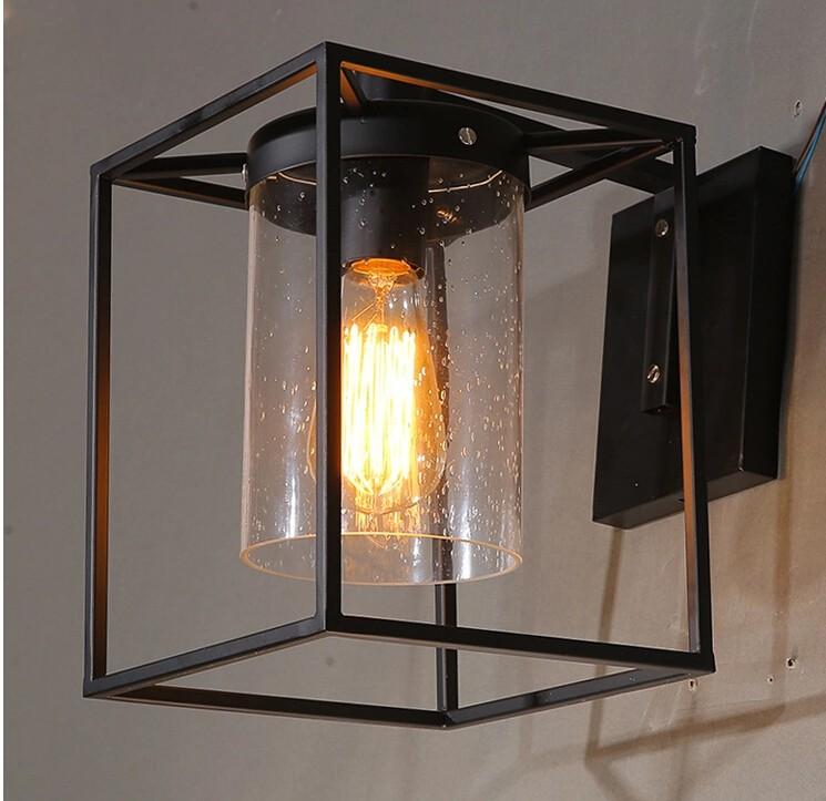 wall lamp-4