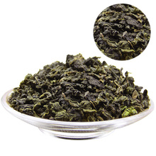 250g Taiwan Jin Xuan Milk Oolong Tea Fragrance Oolong Tea