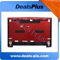 Laptop LCD Back Cover Red Without Antenna Cable And Hinges For MSI GT72 GT72S 1781 1782 Series,307-782A433-Y31 307-782A436-Y31