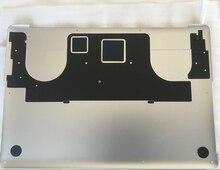 Original New Replacement A1398 bottom case for Macbook Pro Retina 15′ 2013-2014