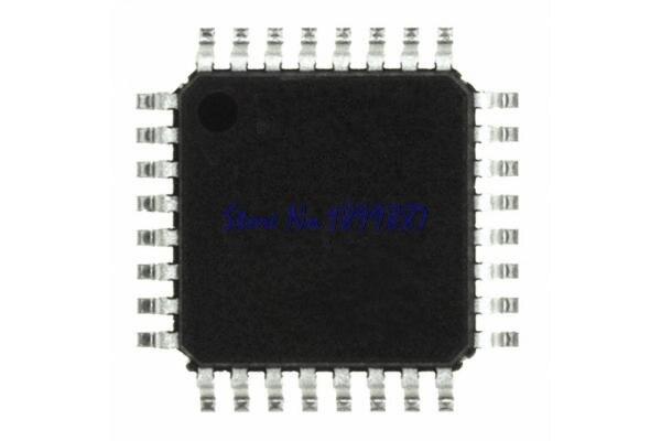 Price C8051F310