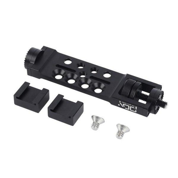 PGY DJI OSMO universal frame/Mount/Holder/Bracket PRO version & DJI accessories pk osmo accessory