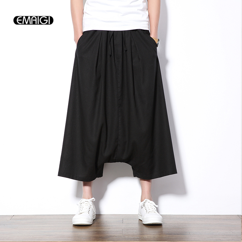 Popular plus size harem pants of Good Quality and at Affordable Prices You can Buy on AliExpress. We believe in helping you find the product that is right for you. AliExpress carries wide variety of products, so you can find just what you're looking for – and maybe something you never even imagined along the way.