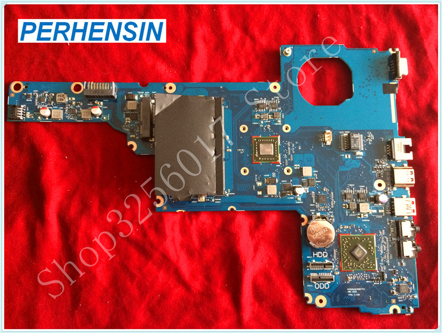 For HP For compaq 2000-B 2000 245 255 laptop motherboard 6050A2498701-MB-A02 688279-501 100% tested good 744008 001 744008 601 744008 501 for hp laptop motherboard 640 g1 650 g1 motherboard 100% tested 60 days warranty