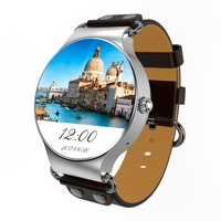 Haweel Smart Watch Phone Camera SIM Card 1 39 AMOLED GPS Tracker Smart Wristwatch Android Heart
