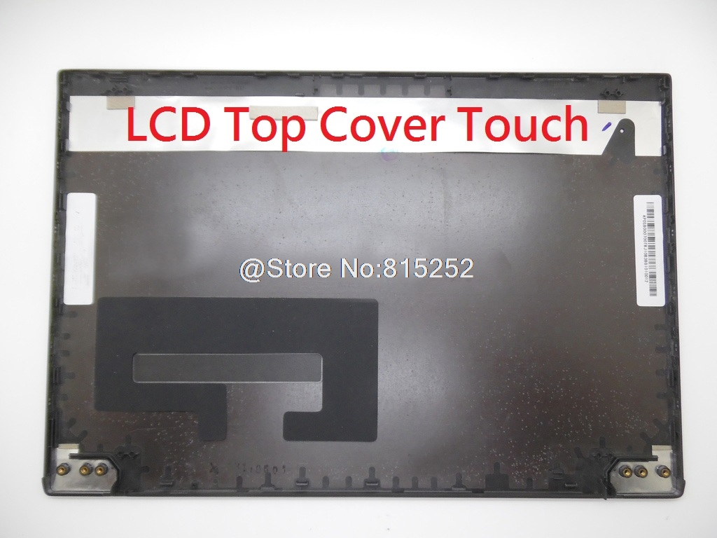 Genuine Lenovo ThinkPad T450 Non Touch LCD Cover TESTED