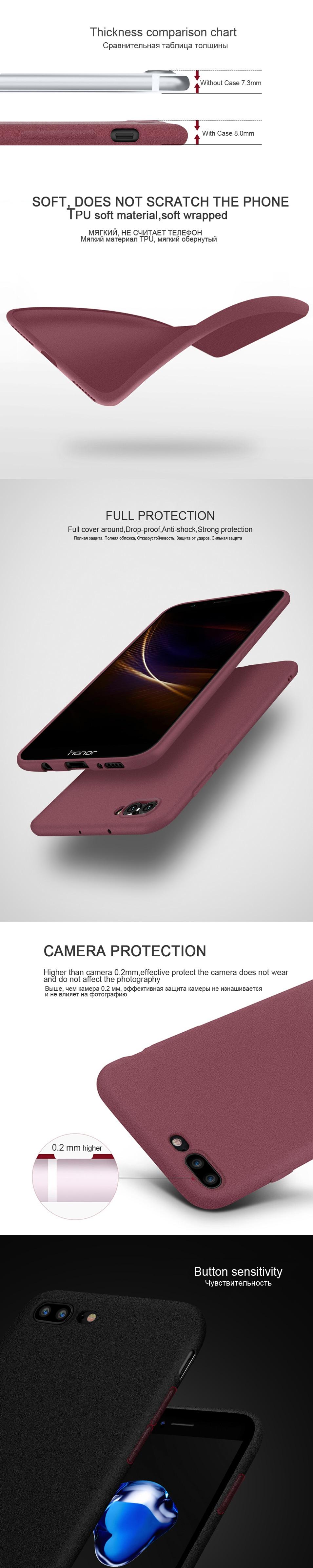 S10 Soft Silicone Matte Plain Protective Cover Neat Phone Case For Samsung Galaxy A50 A10 A30 A40 A60 A70 A80 A90 Bumper (18)