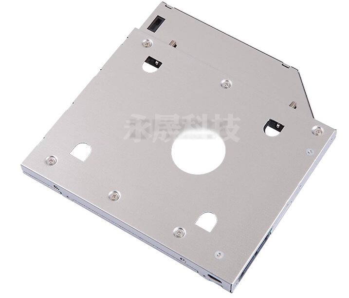Replacement for PARTS-MCOVERDC3189AQU Aqua MCOVER CASE for 11.6 DELL C11 3189