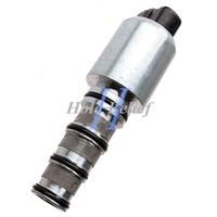 Válvula solenóide 4.5L 4045 6.8L AL158332 para Motores John Deere Trator 6068 6100 6200 6300 6400 Válvulas e peças     -