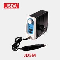 Прямые продажи Jsda Jd5m Multifunction Professional дрель Электрический ювелирные изделия Polishe зубные dentistryd скульптура оборудования