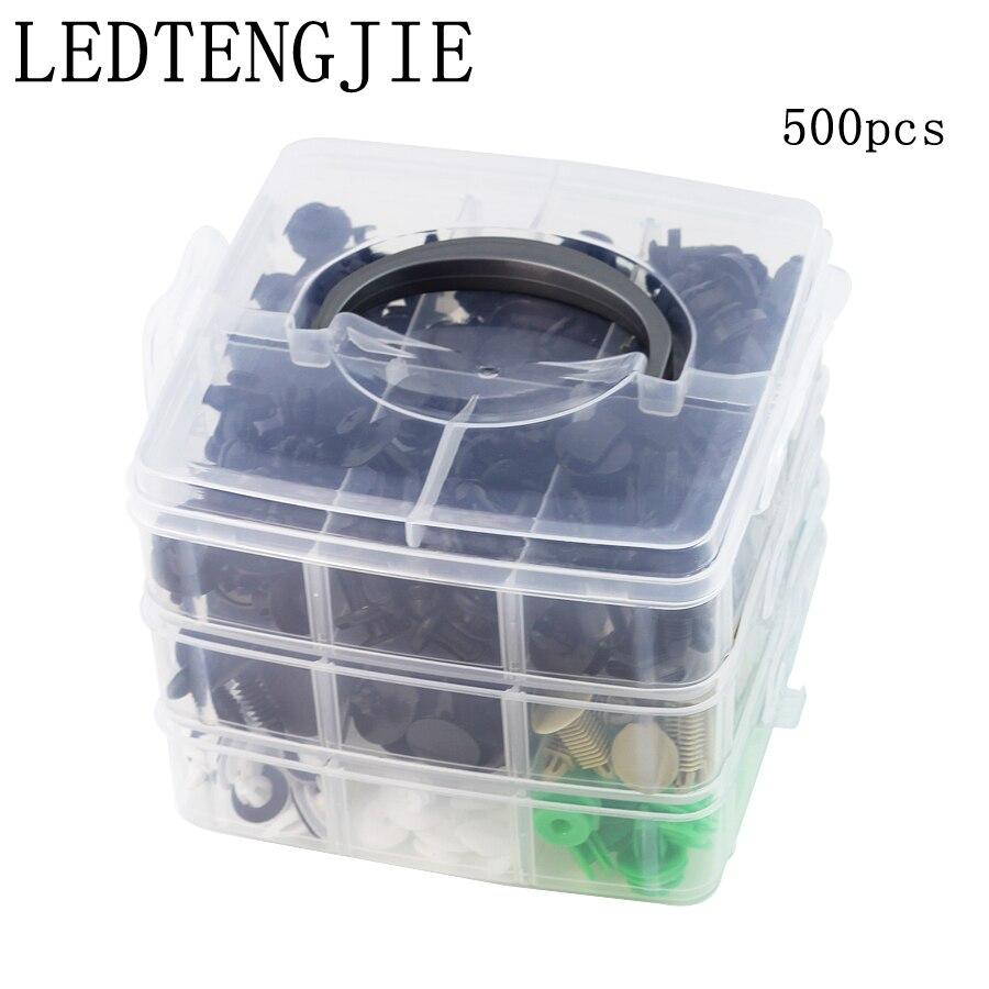 Electric Fuel Pump Module Assembly Fits 2007-2012 Sentra 2.0L 2.5L 170409AA0A