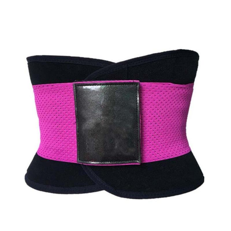 490a171245b77 Dropwow corset men shaper trainer posture compression underwear ...