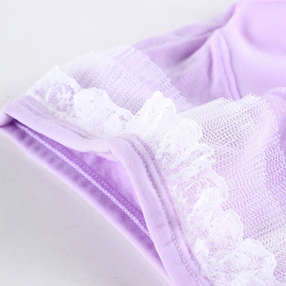 5cb21b29099 UIECOE Women Lace Underwear Low Waist Panties High Quality Modal Undies  Hipster Lingerie Lace Sexy Female Briefs for Girls on Aliexpress.com
