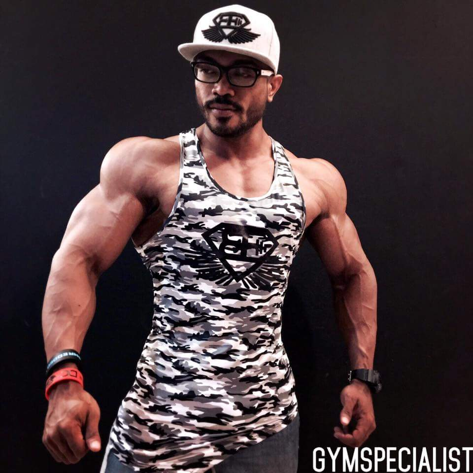 20 Army Bodybuilding Pictures And Ideas On Meta Networks