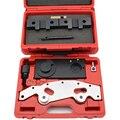 VANOS Сроки Tool Kit Мастер Инструмент Распределительного Вала Для BMW M52TU M54 X5 3.0