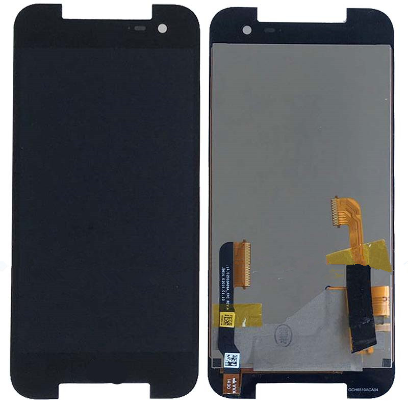 FOR HTC Butterfly 2 B810x butterfly2 LCD display screen with touch screen digitizer assembly full set