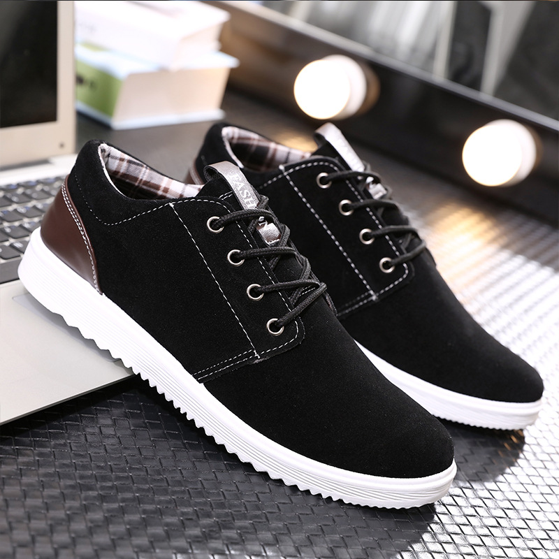 2018 Spring Running Shoes For Men Outdoor Breathable Lightweight Sport Shoes Men Sneakers Zapatillas Hombre Spor Ayakkabi Erkek