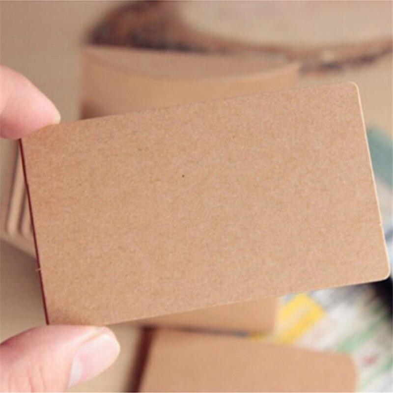 20 шт./лот, милые черно-белые бумажные блокноты из крафт-бумаги, цветные надписи, оставьте сообщения, планировщик, наклейки для студентов, подарки 5