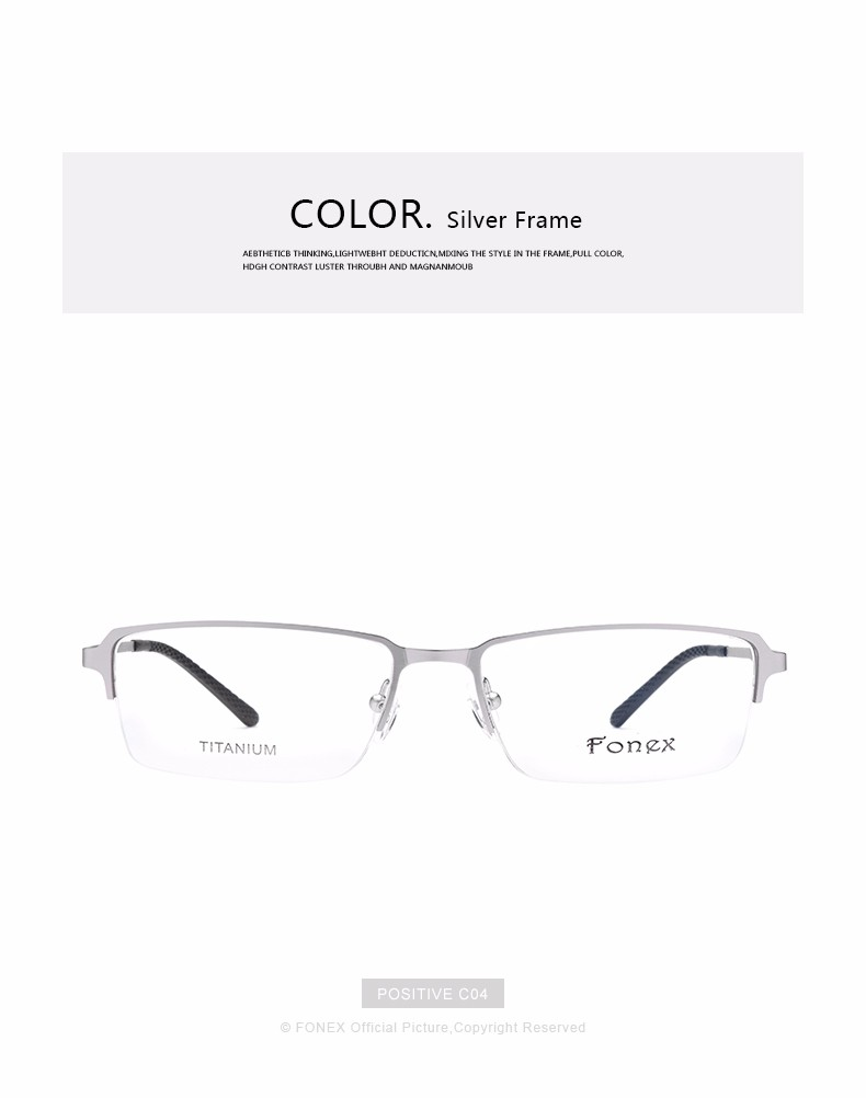 fonex-brand-designer-women-men-half-frame-fashion-luxury-titanium-square-glasses-eyeglasses-eyewear-computer-myopia-silhouette-oculos-de-sol-with-original-box-F10011-details-4-colors_02_20