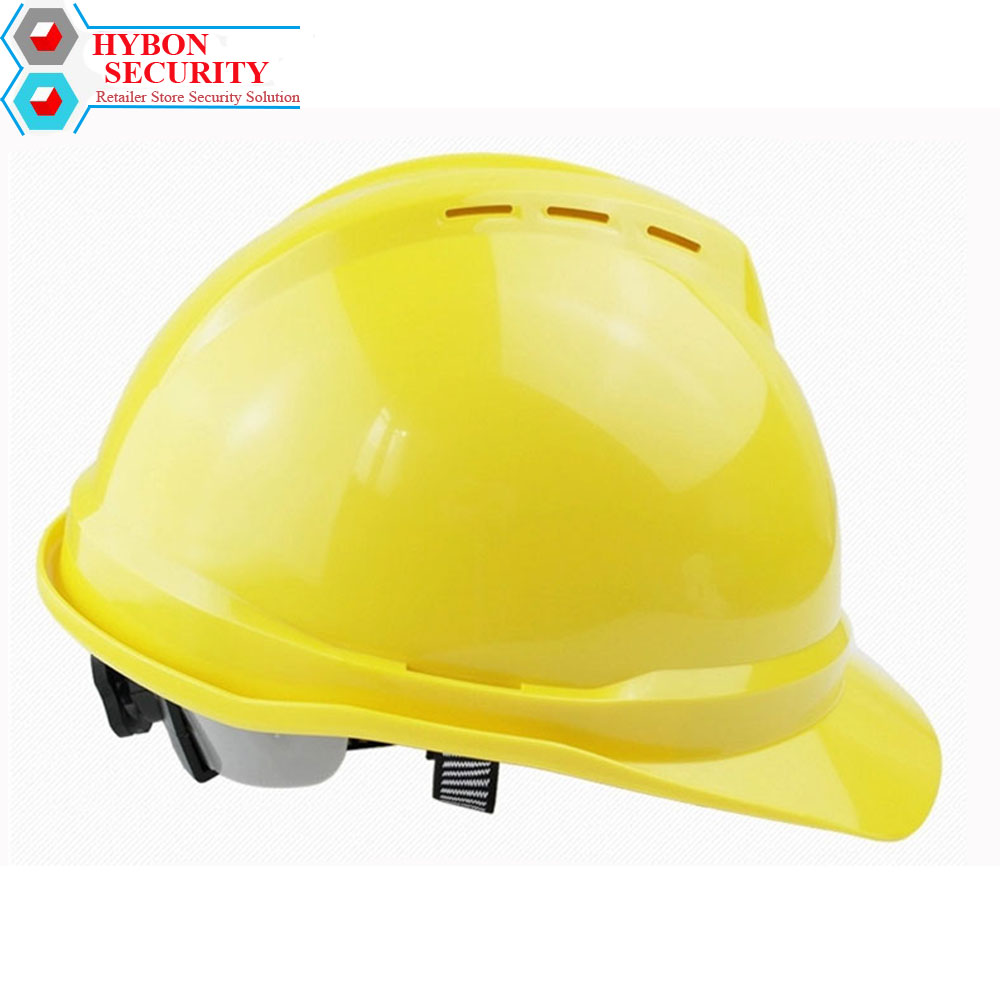1PCS Safety Helmet Protetor Auditivo Construction Head Protection Helmet Working Building Veiligheidshelm Safety Helmet Sun building safety helmet abs protective glasses capacete hard hat construction working building safety helmet ntc 3