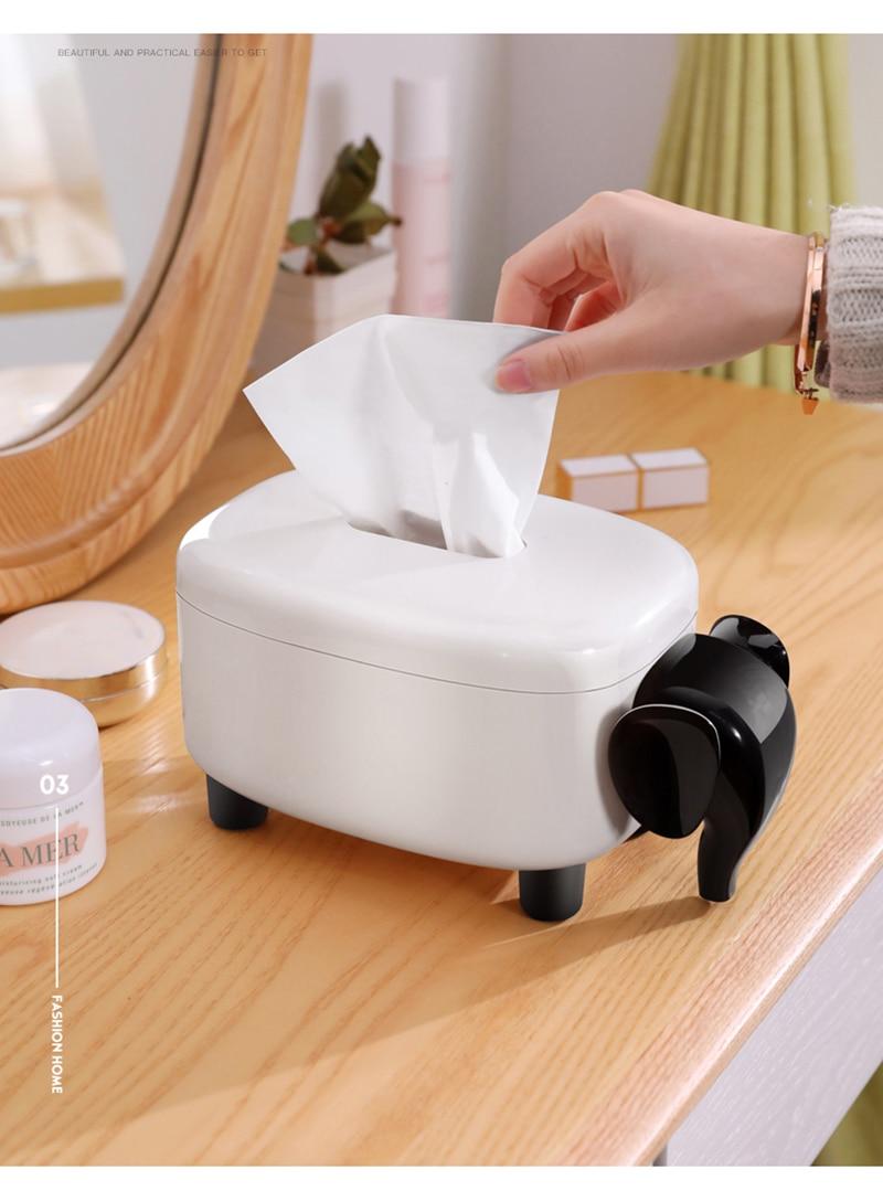 tissue box17