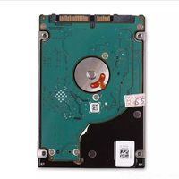 High quality HDD hard disk drive with Windows 7 in English SSD with Windows7 in English for PC laptop computer DHL free shipping